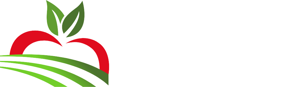 ANYSFP: Associated New York State Food Processors Logo